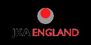 JKA England
